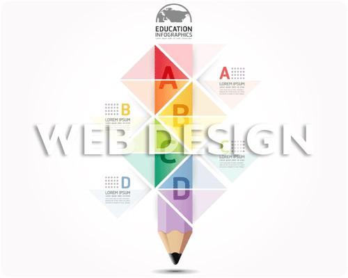 Carlo olper grafica stampa digitale milano web design for Web designer milano