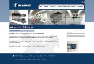 Web design siti internet progettazione manutenzione for Siti web di progettazione architettonica gratuiti